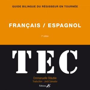 COUV-TEC-fr-esp