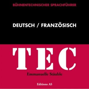 TEC-All_Fr